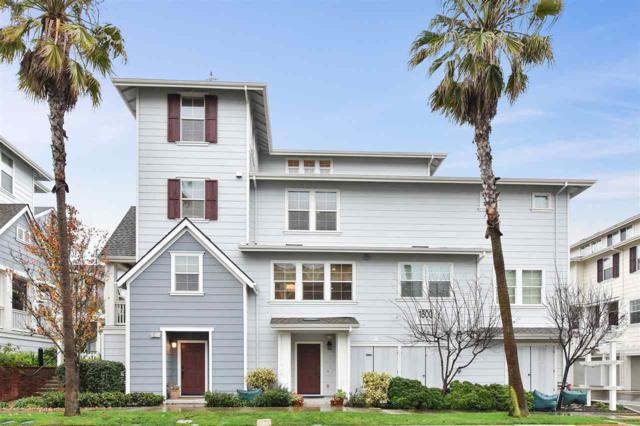 1802 Northshore Drive, Richmond, CA 94804 (#40850406) :: Armario Venema Homes Real Estate Team