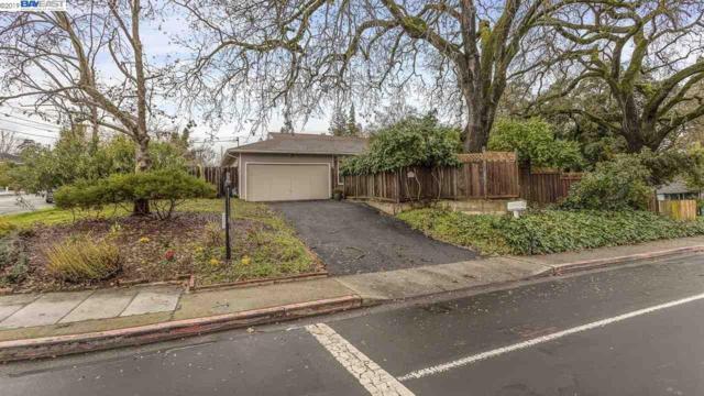 2471 Pleasant Hill Rd, Pleasant Hill, CA 94523 (#40850449) :: J. Rockcliff Realtors