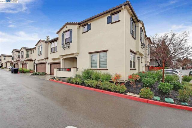 3782 Vine St, Pleasanton, CA 94566 (#40850480) :: Armario Venema Homes Real Estate Team