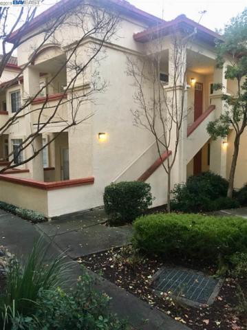 6982 Stagecoach Rd G, Dublin, CA 94568 (#40850541) :: Armario Venema Homes Real Estate Team