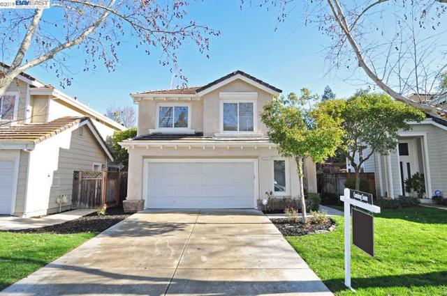 2371 Meadowlark Dr, Pleasanton, CA 94566 (#40850685) :: Armario Venema Homes Real Estate Team