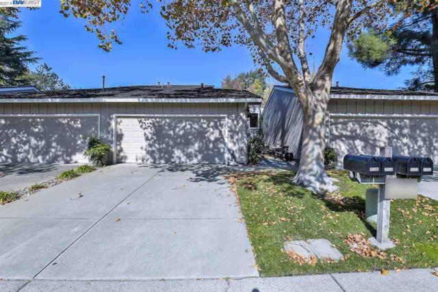 2126 Shoshone Cir, Danville, CA 94526 (#40850693) :: Armario Venema Homes Real Estate Team