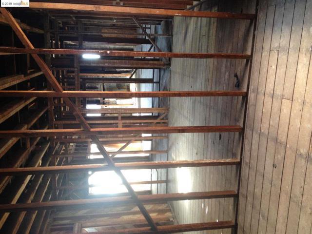 14 E 4th Street, Pittsburg, CA 94565 (#40850951) :: Armario Venema Homes Real Estate Team