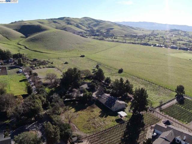 6300 Alisal St, Pleasanton, CA 94566 (#40851055) :: The Lucas Group