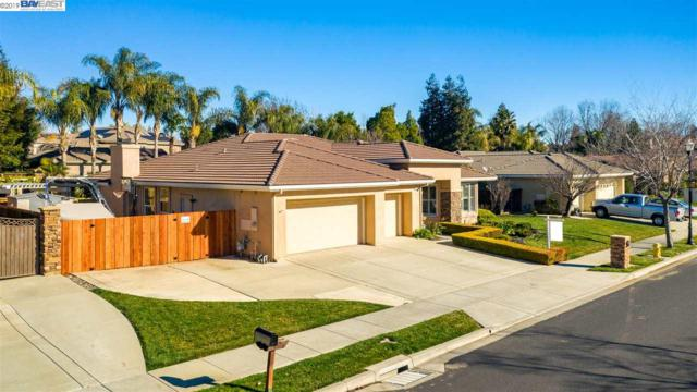 1771 Castellina Dr, Brentwood, CA 94513 (#40851178) :: The Lucas Group