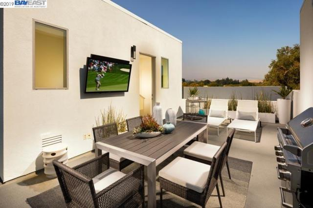 7134 Regional Street Bldr Ref 105, Dublin, CA 94568 (#40851301) :: Armario Venema Homes Real Estate Team