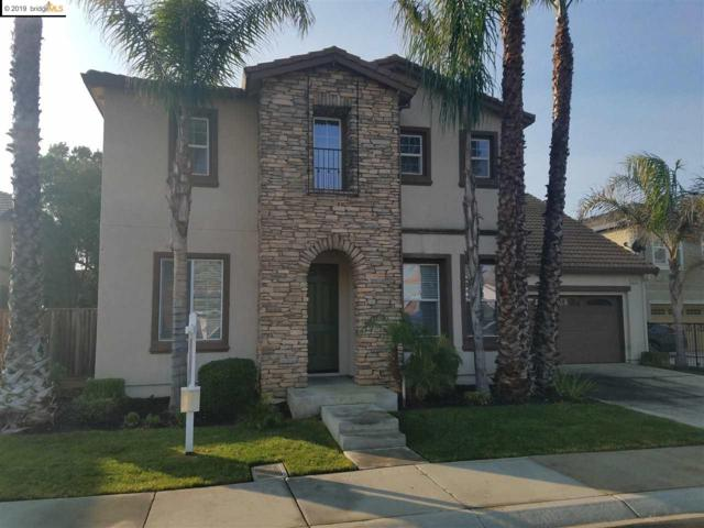 3232 Lookout Point Loop, Discovery Bay, CA 94505 (#40851429) :: Armario Venema Homes Real Estate Team