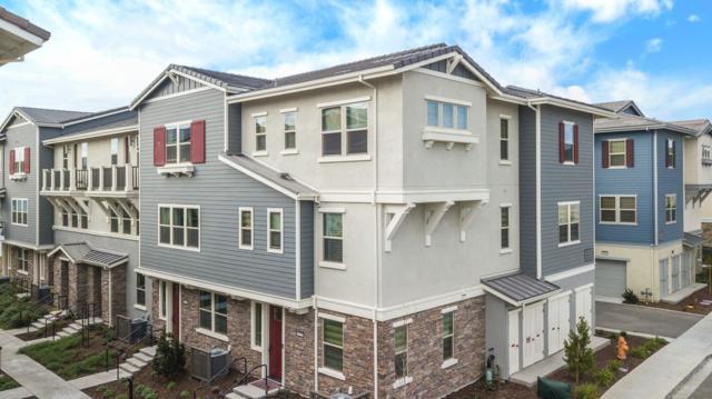 3938 Scottfield Street, Dublin, CA 94568 (#40851446) :: Armario Venema Homes Real Estate Team