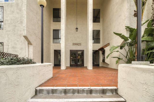 39821 Cedar Blvd #214, Newark, CA 94560 (#40851576) :: Armario Venema Homes Real Estate Team