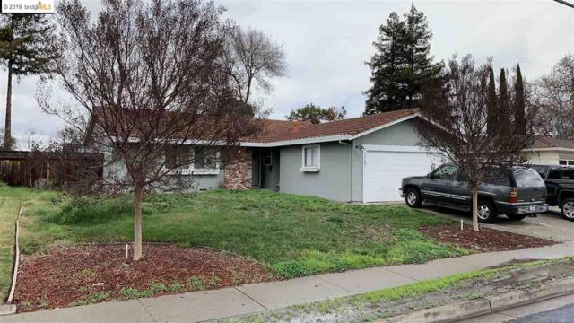 1767 David Ave, Concord, CA 94518 (#40851669) :: Armario Venema Homes Real Estate Team