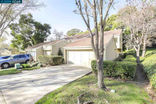 2547 Treeside Way, Richmond, CA 94806 (#40851857) :: Armario Venema Homes Real Estate Team