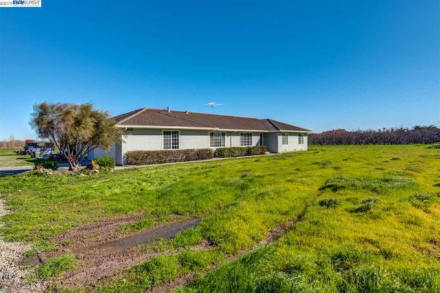 5801 W Durham Ferry Rd, Tracy, CA 95304 (#40851872) :: Armario Venema Homes Real Estate Team