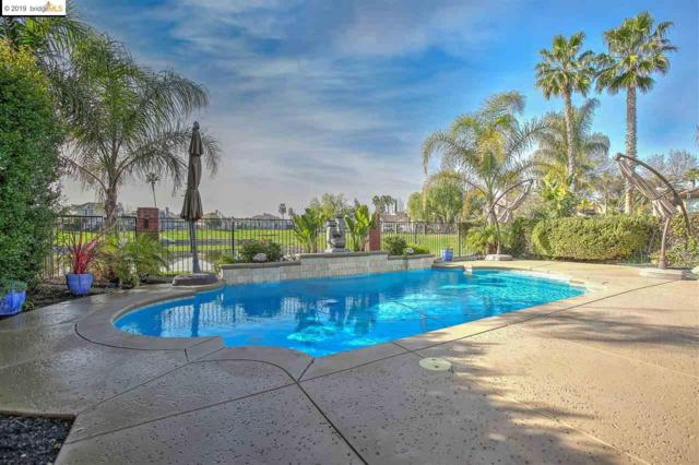 5520 Lanai Ct, Discovery Bay, CA 94505 (#40851875) :: The Lucas Group
