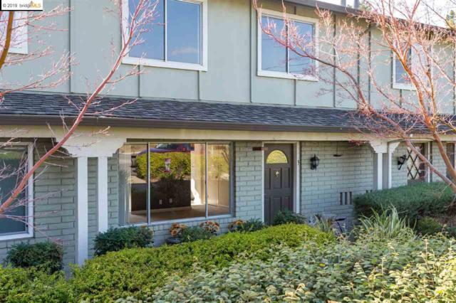 3 Fountainhead Ct, Martinez, CA 94553 (#40851953) :: Armario Venema Homes Real Estate Team