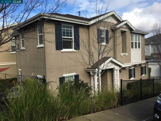 603 Falling Star Dr, Martinez, CA 94553 (#40852121) :: The Lucas Group