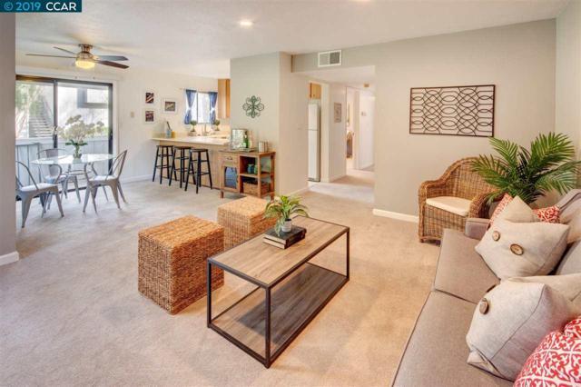 1082 Maywood Lane, Martinez, CA 94553 (#40852146) :: Armario Venema Homes Real Estate Team