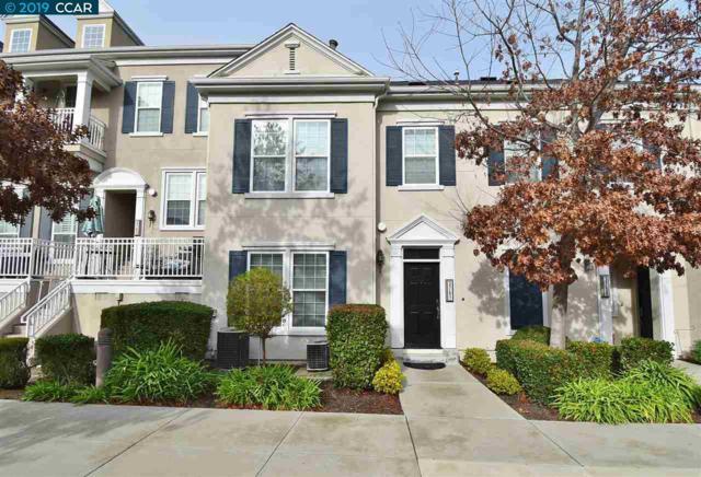 3761 Finnian Way, Dublin, CA 94568 (#40852174) :: Armario Venema Homes Real Estate Team