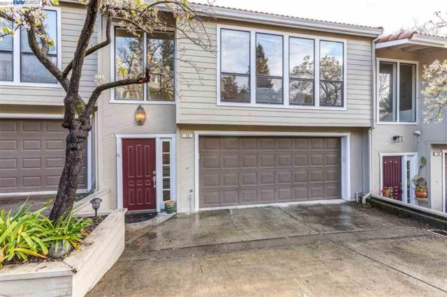 12 Heritage Oaks Rd, Pleasant Hill, CA 94523 (#40852201) :: The Lucas Group