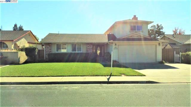 523 Bell Ave, Livermore, CA 94550 (#40852216) :: The Lucas Group