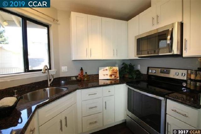 1010 Chelsea, Hercules, CA 94547 (#40852221) :: Armario Venema Homes Real Estate Team