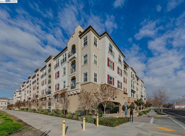 3465 Dublin Blvd #340, Dublin, CA 94568 (#40852366) :: Armario Venema Homes Real Estate Team