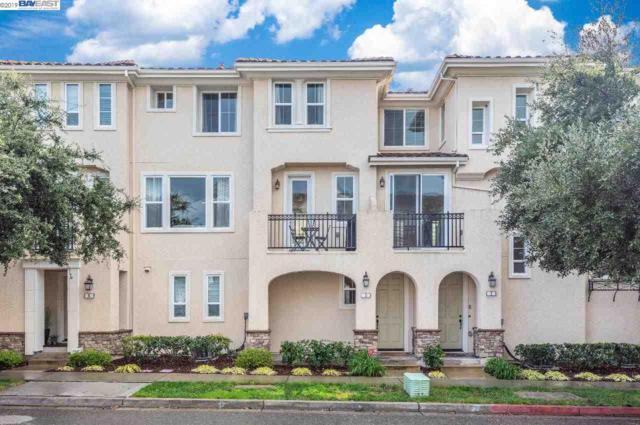 71 Heligan Ln #3, Livermore, CA 94551 (#40852386) :: Armario Venema Homes Real Estate Team