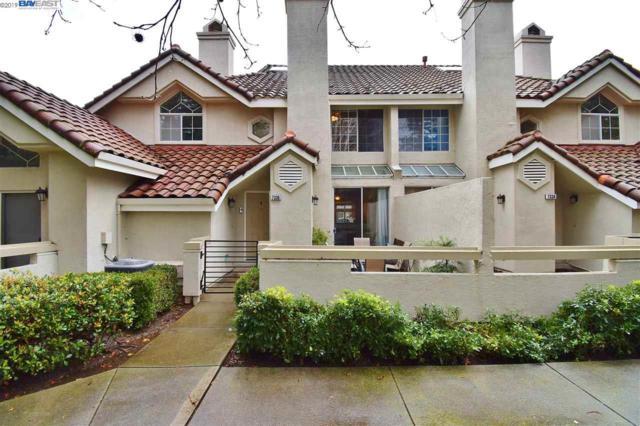 7336 Cronin Cir, Dublin, CA 94568 (#40852417) :: Armario Venema Homes Real Estate Team