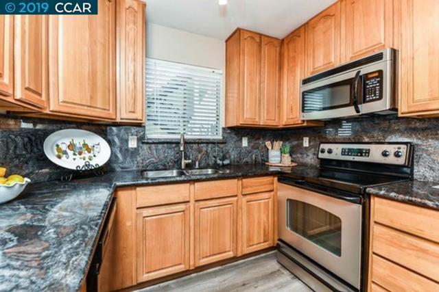 1092 Maywood Lane, Martinez, CA 94553 (#40852434) :: Armario Venema Homes Real Estate Team