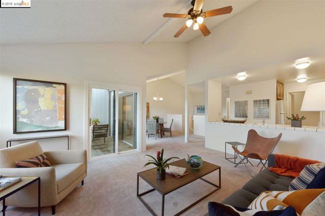 105 Vista Heights Rd, El Cerrito, CA 94530 (#40852450) :: The Grubb Company