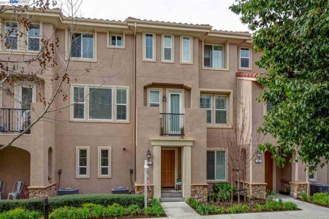 110 Heligan Ln #9, Livermore, CA 94551 (#40852459) :: Armario Venema Homes Real Estate Team