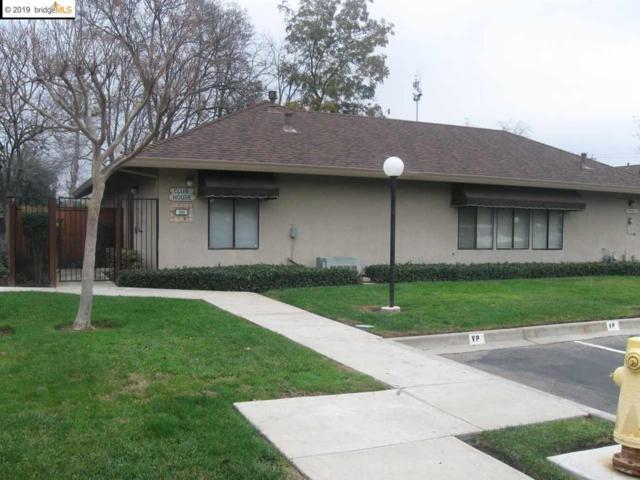 852 Villa Terrace, Brentwood, CA 94513 (#40852596) :: Armario Venema Homes Real Estate Team