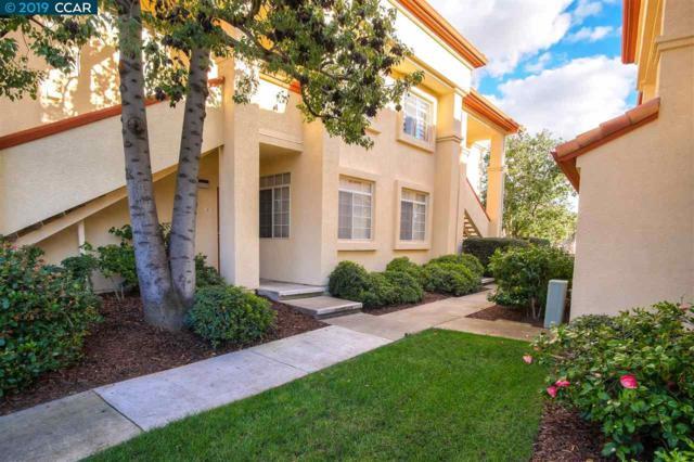 7054 Dublin Meadows St G, Dublin, CA 94568 (#40852622) :: Armario Venema Homes Real Estate Team