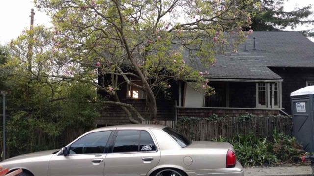 1100 Keith Ave, Berkeley, CA 94708 (#40852660) :: Armario Venema Homes Real Estate Team