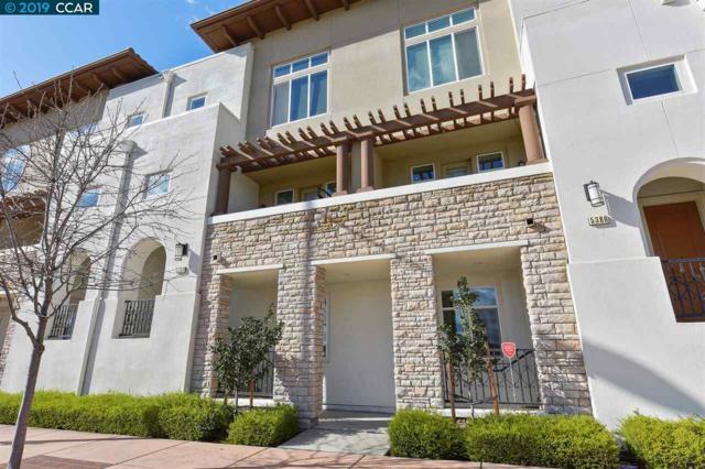 5380 Campus Dr, Dublin, CA 94568 (#40852662) :: Armario Venema Homes Real Estate Team