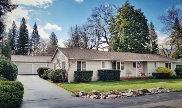1429 Entrada Verde, Alamo, CA 94507 (#40852747) :: Armario Venema Homes Real Estate Team