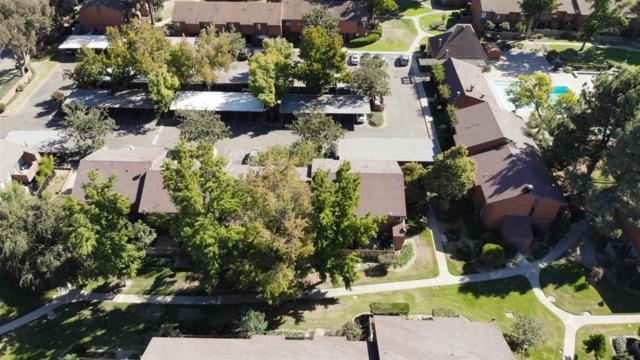 38623 Cherry Lane #211, Fremont, CA 94536 (#40852813) :: Armario Venema Homes Real Estate Team