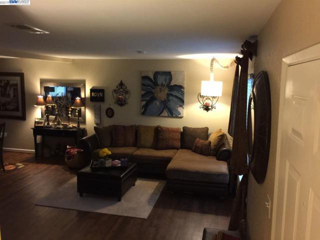 3622 Carrigan Cmn, Livermore, CA 94550 (#40852872) :: Armario Venema Homes Real Estate Team