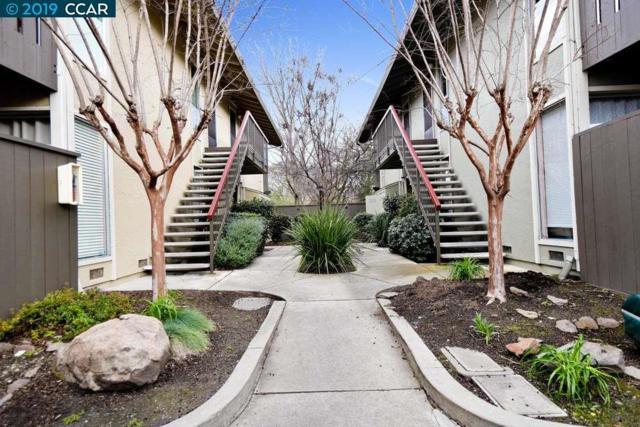43 Massolo Drive E, Pleasant Hill, CA 94523 (#40853042) :: The Lucas Group