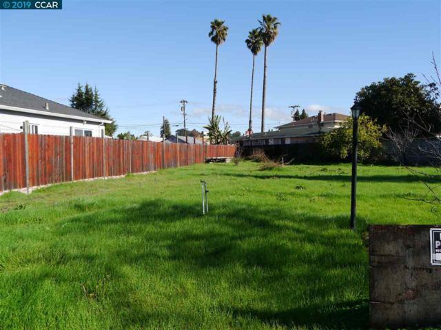 24290 Park St, Hayward, CA 94544 (#40853123) :: Armario Venema Homes Real Estate Team