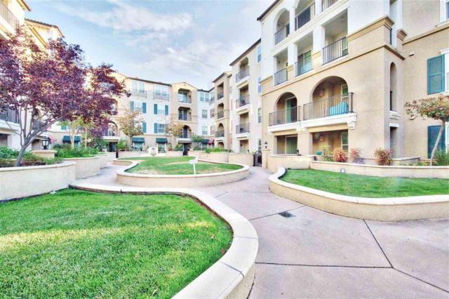3245 Dublin Blvd #129, Dublin, CA 94568 (#40853238) :: Armario Venema Homes Real Estate Team