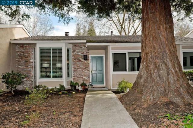 548 Sycamore Cir, Danville, CA 94526 (#40853250) :: J. Rockcliff Realtors