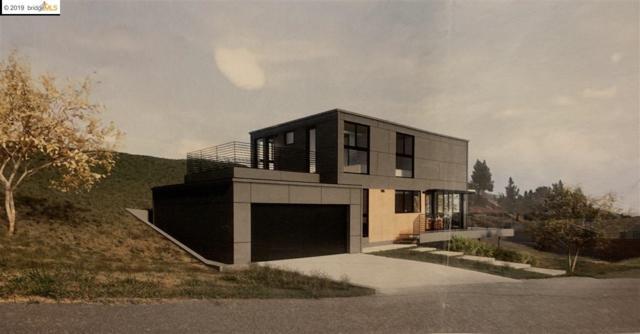 0 Cliffland Ave, Oakland, CA 94603 (#40853306) :: Armario Venema Homes Real Estate Team