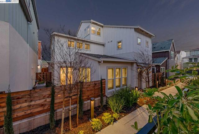 4225 Trolan Lane, Dublin, CA 94568 (#40853330) :: Armario Venema Homes Real Estate Team