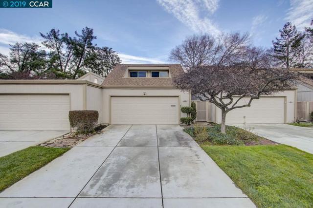 5285 Springdale Ave, Pleasanton, CA 94588 (#40853389) :: J. Rockcliff Realtors