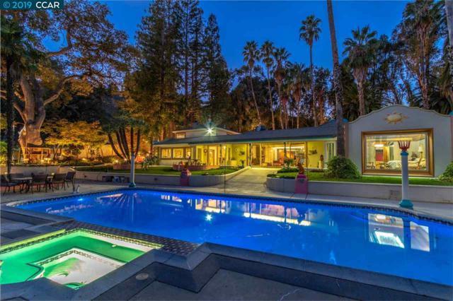70 Castlewood Drive, Pleasanton, CA 94566 (#40853412) :: Armario Venema Homes Real Estate Team