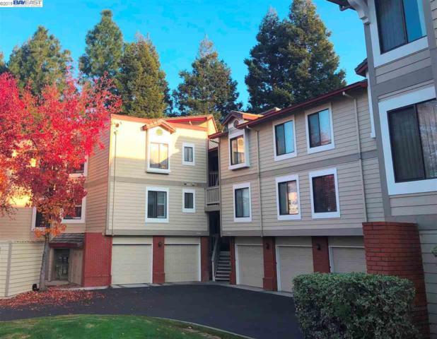 3458 Smoketree Commons Dr, Pleasanton, CA 94566 (#40853440) :: J. Rockcliff Realtors
