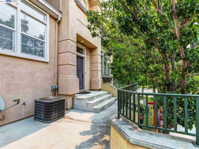 3587 Gilman Cmn, Fremont, CA 94538 (#40853443) :: Armario Venema Homes Real Estate Team