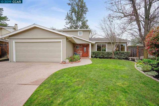 2172 Camino Brazos, Pleasanton, CA 94566 (#40853447) :: J. Rockcliff Realtors