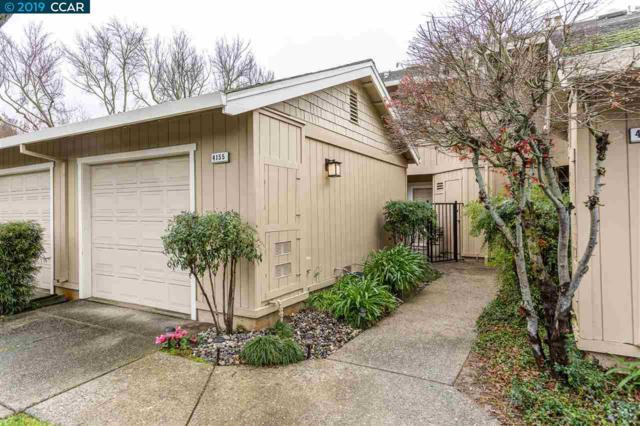 4155 Amberwood Circle, Pleasanton, CA 94588 (#40853456) :: J. Rockcliff Realtors