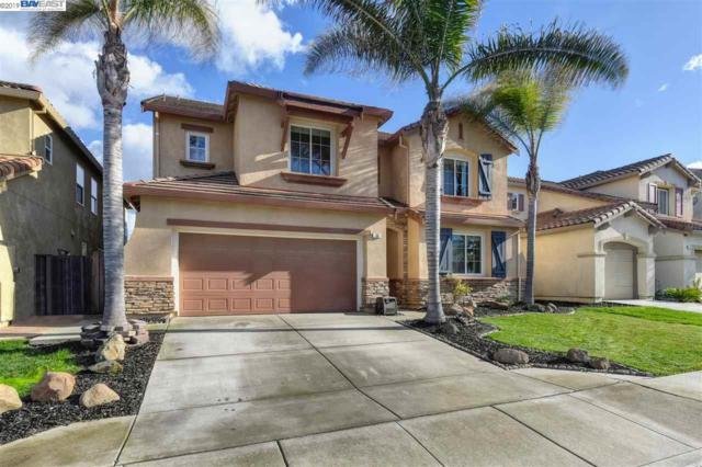 100 Worthing Ct, Discovery Bay, CA 94505 (#40853470) :: Blue Line Property Group